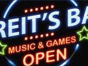 Breit s bar