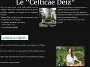 Celticae deiz