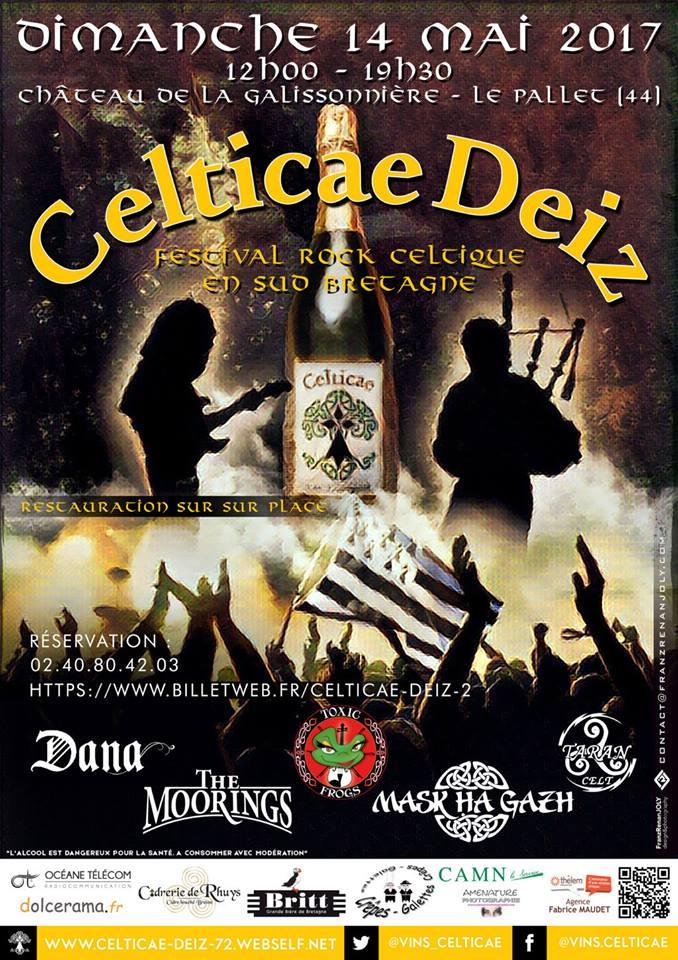 Celticae