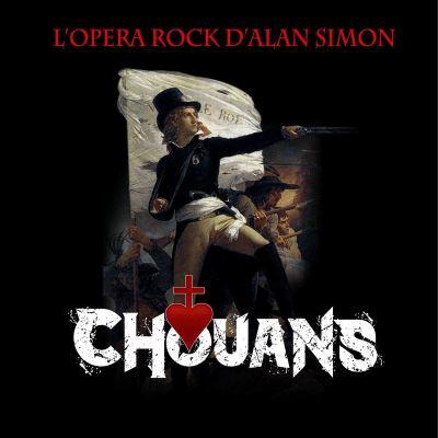 Chouans 1