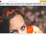 Dana concert guilligomarc h 1