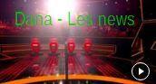 Dana les news 1