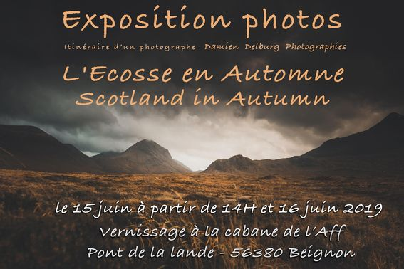 Expo photo damien delburg 1