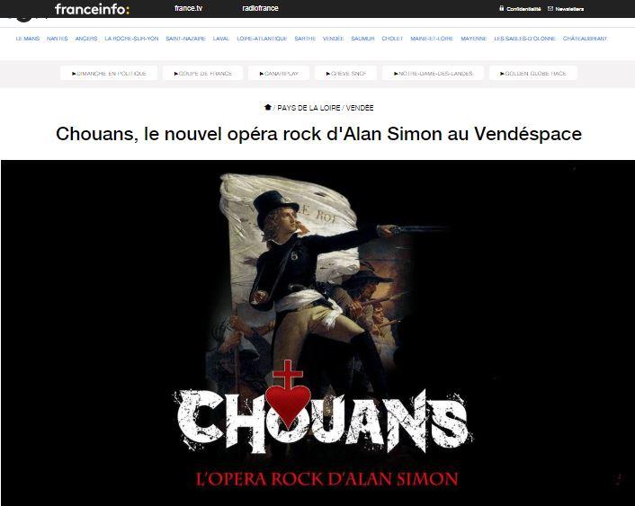 Fr3 chouans