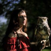 Mai 2018 laureen keravec concerts 21