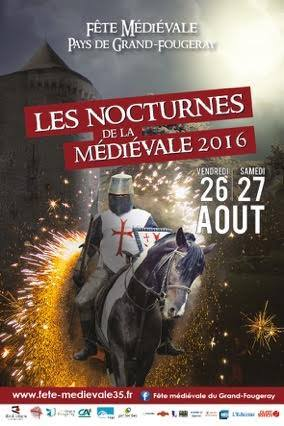 Nocturnes grand fougeray 1 2