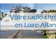 Radio fidelite
