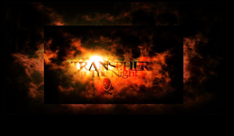 TRANSPHER, rock celtique et festif